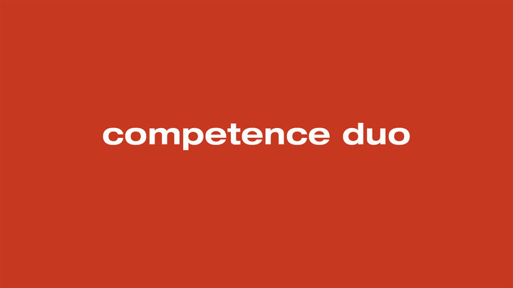 competence-duo.jpg